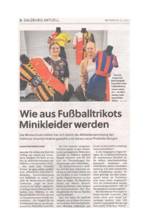 PDF SNBericht