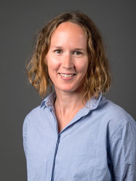 Petra Fichtenbauer, HAI Hallein