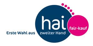 Logo hai fair-kauf