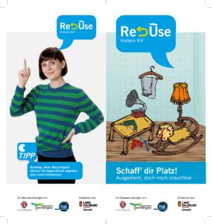 Folder ReUse-Rif